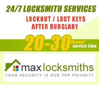 Southfields locksmith